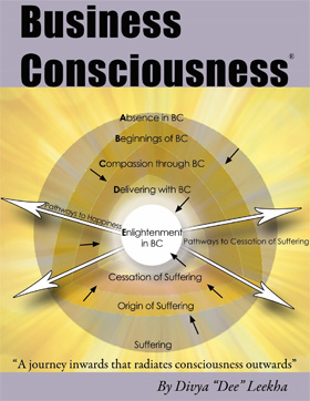 Business Consciousness